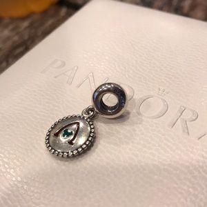 c7a2b8bbb ... get pandora jewelry pandora disney aulani resort charm 24485 7e7cd